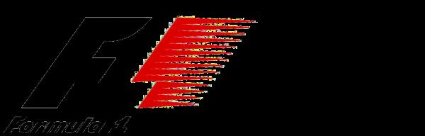 F1 2012 (2012) PC | RePack от R G Catalyst