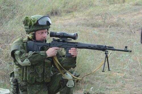Russian Sniper Rifles and Units - Page 5 0_80372_8c72d6d7_L