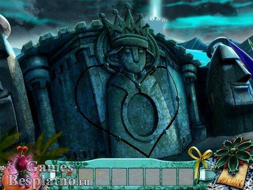 Fairy Tales: Iridescence Village