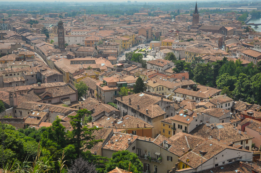 Verona-(30).jpg