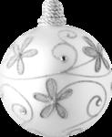 Lilas_Noël-d'antan_FREEBIE_elmt (72).png