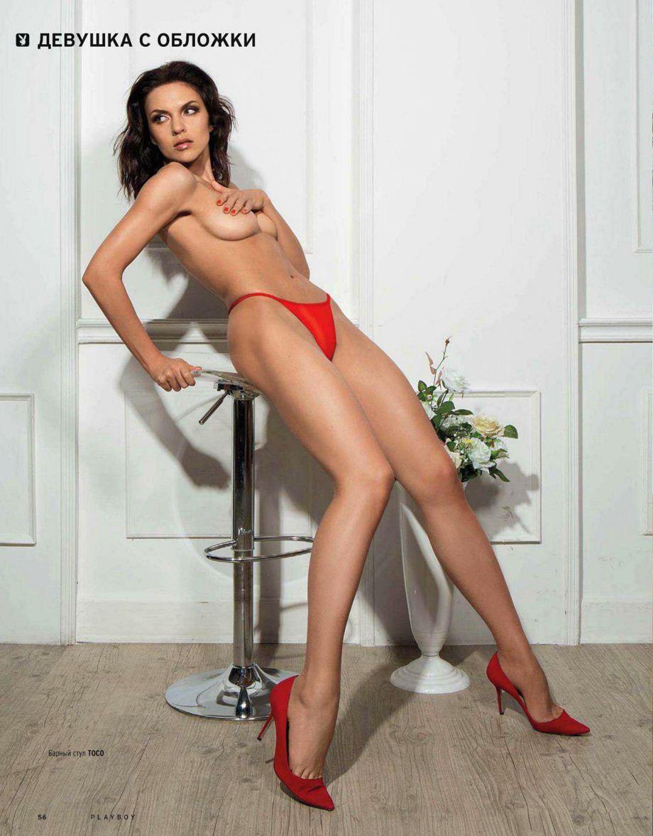 obaldennie-eroticheskie-modeli-golie-foto