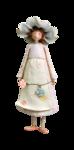 Palvinka_FlowerAdventure_flowerlady2.png