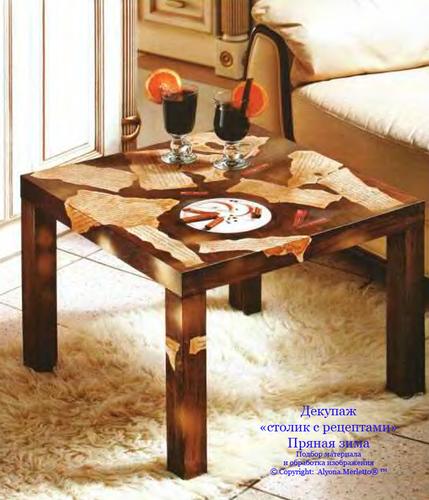 мягкая мебель лорд цена фабрика прогресс