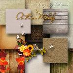 AutumnMelody_by GalinaV_papers.jpg