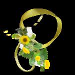 goldensun_sunnyday_cluster 4.png
