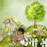 preview_lepetitscrap_bloominggarden_06.jpg