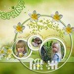 preview_lepetitscrap_bloominggarden_18.jpg