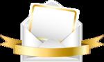 Ornate-envelope-with-cards-and-ribbon-vector-set-02-[преобразованный].png