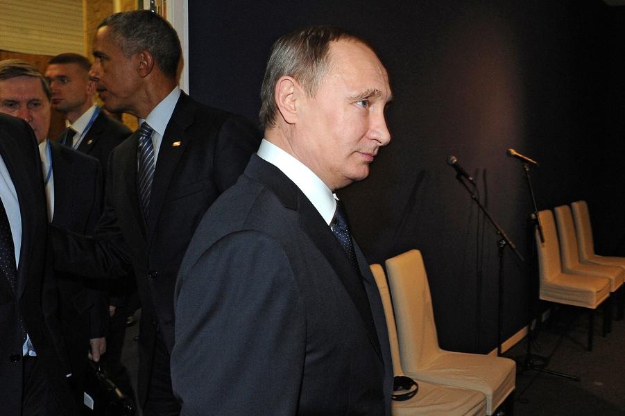 Путин и Обама в Париже, 30.11.15.png