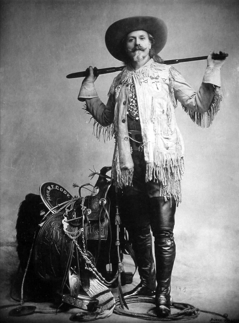 006 Buffalo_Bill_Cody_by_Burke,_1892.jpg