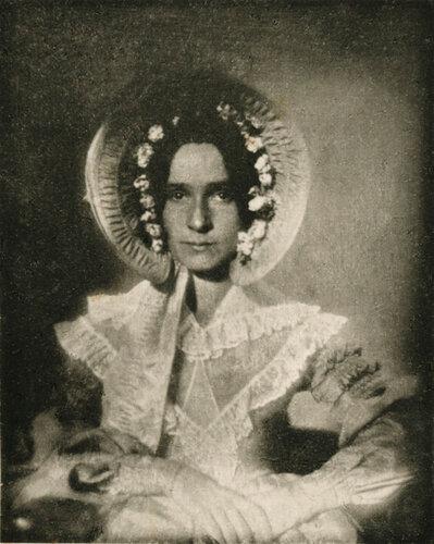 Дороти Кэтрин Дрейпер