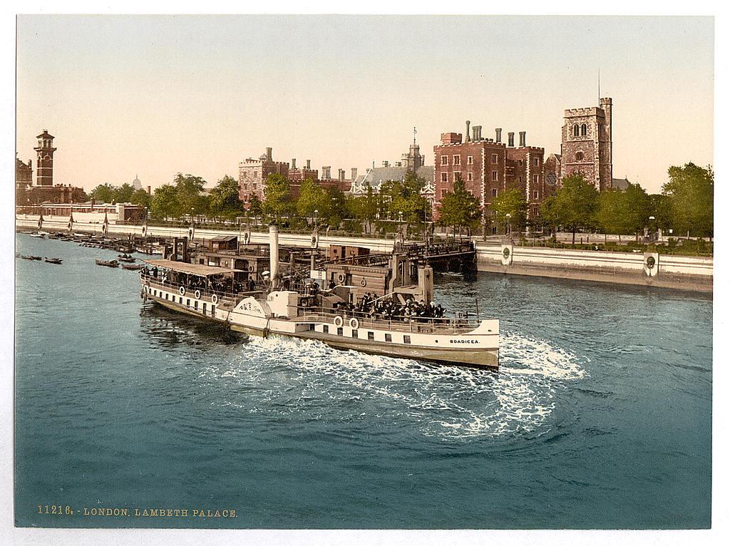 Англия в 1890 - 1900 годах - Страница 2 0_70882_33dcc6c5_orig