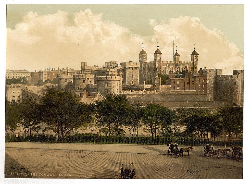 Англия в 1890 - 1900 годах - Страница 2 0_70883_a3ade8ac_orig