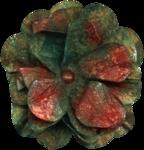 feli_btd_vintage paper flower.png