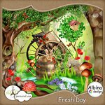 Fresh_Day