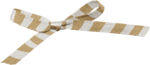 KAagard_HeirloomGarden_Bow1.png