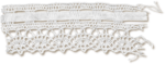 kristen_heirloom_lace01_sh.png