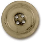 nbeaudreau_heirloomgarden_button1_sh.png