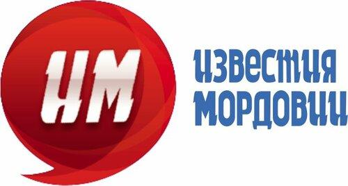 http://izvmor.ru/news/view/23008