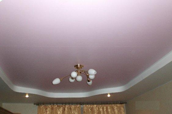 потолки картинки: