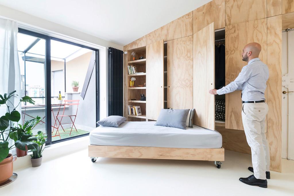 batipin-flat-studio-wok-milan-italy-3.jpg