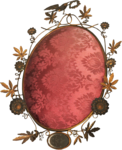 priss_strangebeauty_frametexturered.png