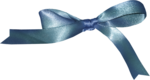 priss_strangebeauty_bow.png