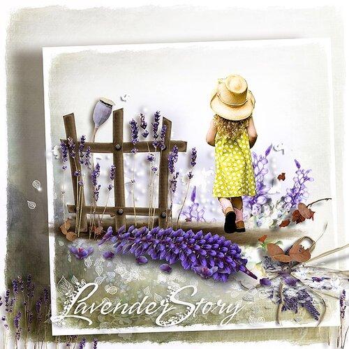«Kimla_LavenderStory» 0_901ec_207c4f72_L