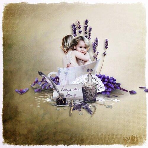 «Kimla_LavenderStory» 0_901f2_ab6f34f4_L