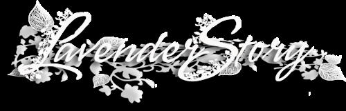 «Kimla_LavenderStory» 0_9023f_b2f10e9b_L
