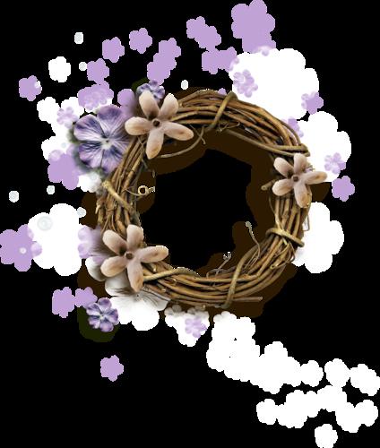 «Kimla_LavenderStory» 0_90278_a7453472_L
