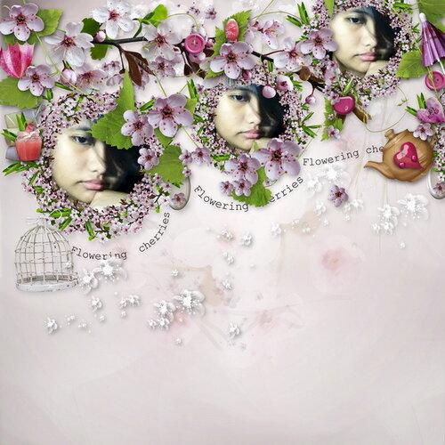«Marta_FloweringCherries» 0_90283_110d421_L