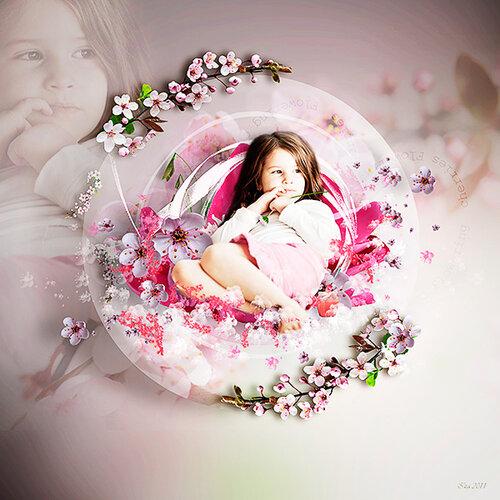 «Marta_FloweringCherries» 0_90291_abb1000_L