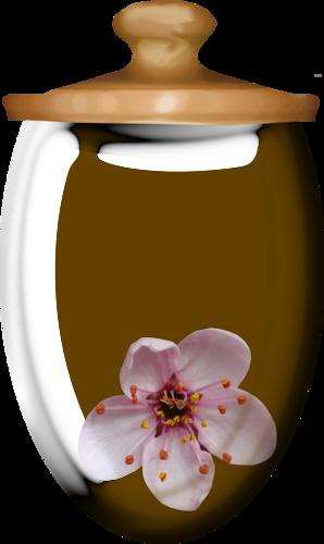 «Marta_FloweringCherries» 0_902b4_e79d4781_L