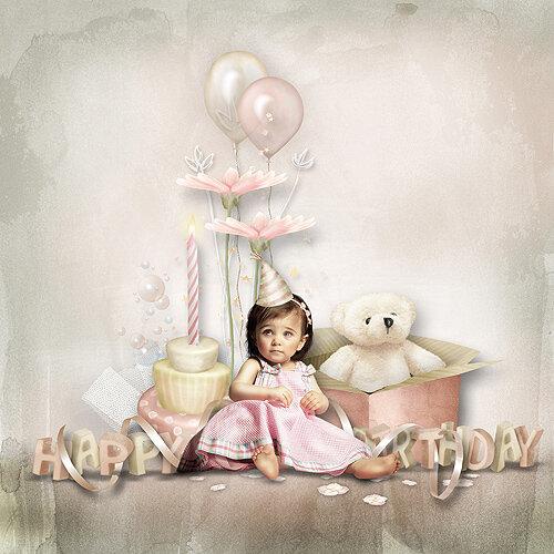 «IAL_BirthdeeDoo» 0_90490_99487c0b_L