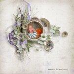 «Lavender Time» 0_90bbf_b49bee6e_S