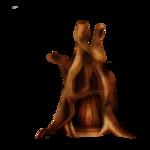 «Charming_Dwarf_Forest» 0_91009_ea931014_S