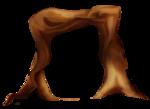 «Charming_Dwarf_Forest» 0_9100c_f1631da0_S