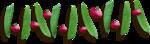 «kimla_Spring_Cooking»  0_91046_f20cf000_S