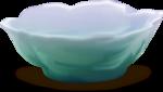 «kimla_Spring_Cooking»  0_91049_ba8dab3d_S