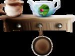 «kimla_Spring_Cooking»  0_910a6_2d44cfc2_S