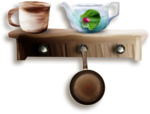 «kimla_Spring_Cooking»  0_910a7_cda56a1_S