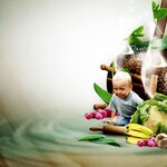«kimla_Spring_Cooking»  0_910c1_33bf17a_S