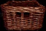 Скрап набор - Рататуй (Ratatouille) 0_91264_8022ce95_S