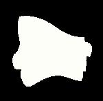Скрап набор - Рататуй (Ratatouille) 0_9126e_4b368ccb_S