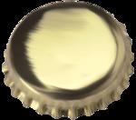 Скрап набор - Рататуй (Ratatouille) 0_9127f_7cd3768b_S