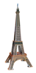 «SHT_Ratatouille» 0_9128a_221c4ce_S
