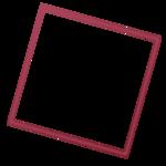 «SHT_Ratatouille» 0_912b2_12e1af2e_S