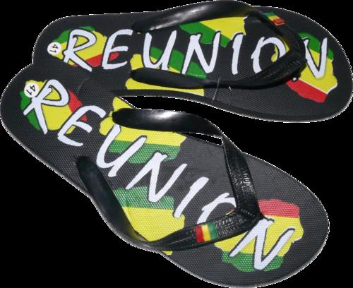 «reggaes world» 0_91ff3_b293bc08_L